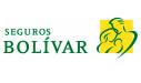 Seguros-Bolivar_Logo