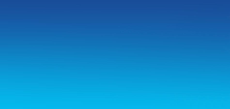 Banners-Azul