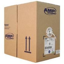 caja-utp-amp